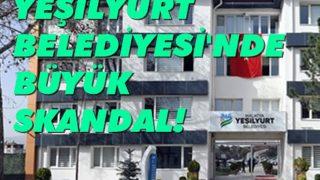 Malatya'nın Yeşilyurt Belediyesi, insan kaçakçılığına aracılık mı yaptı?