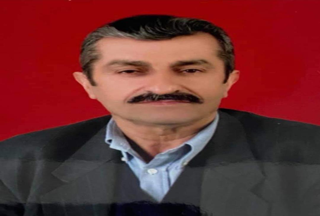 Bavyera Milletvekili Arif Taşdelen'in babası vefat etti