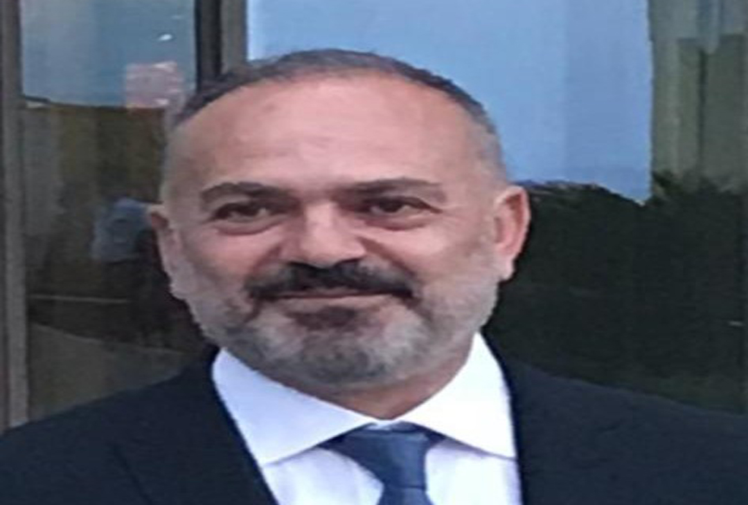 BAİB Başkan adayı Çavuşoğlu, 2023 ihracat hedefini 2,8 milyar dolar belirledi