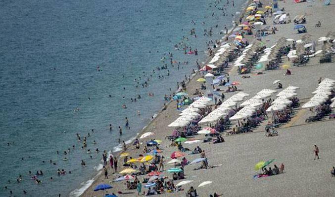 Güvenli Turizm Sertifikası sürekli hale getirilecek