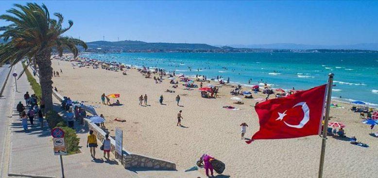 Güvenli Turizm Sertifikasyonu'nun kalıcı hale gelmesi ile Türk turizminin markalaşması hedefleniyor