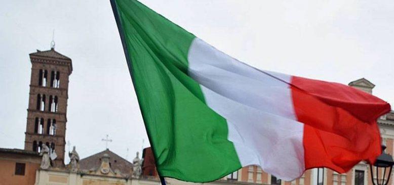 İtalya, AB ve bazı ülkelerden gelecekler için Kovid-19 tedbirlerini gevşetecek