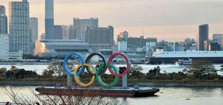 Japonya'da doktorlar Tokyo Olimpiyatlarının iptalini istedi