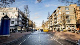 Hollanda koronavirüs kısıtlamalarını gevşetiyor