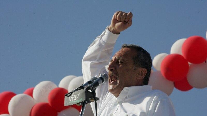 Mehmet Ağar Yeniden Yargılanacak