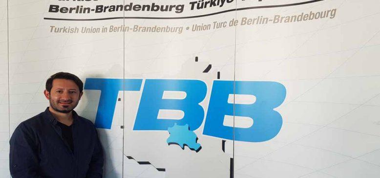 TBB, Nitelikli İş Gücü Göçü Yasası hakkında bilgilendiriyor