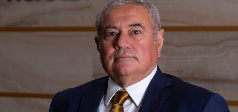 Antalya'da Nefes Kredisi talebi 150 milyon liraya ulaştı