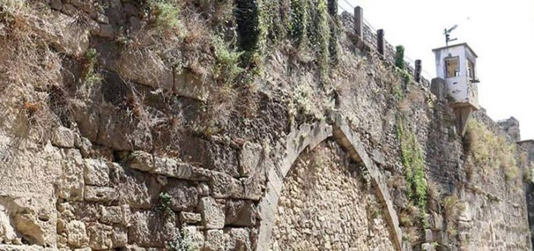 Sinop'ta turizm beklentisi arttı