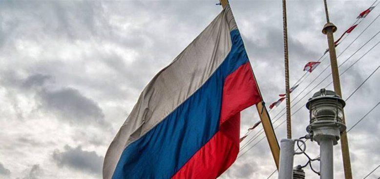 Rusya, Türkiye'ye tüm uçuşları 22 Haziran itibarıyla tekrar başlatıyor.