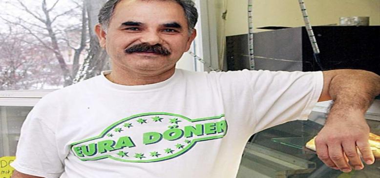 NSU Kurbanı Dönerci İsmail Yaşar 9 Haziran'da anılacak