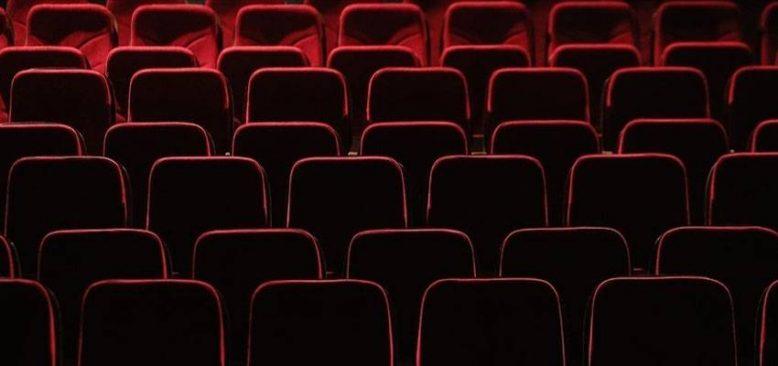 Ersoy: Güvenle gelmeniz için sinema ve tiyatrolarımız hazır