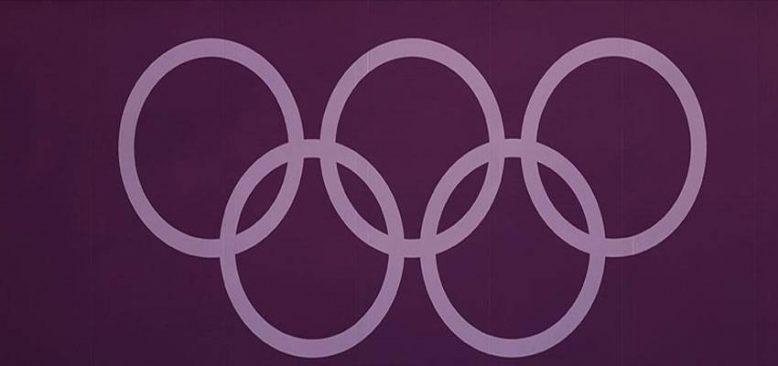 2020 Tokyo Paralimpik Oyunları'nın açılış töreni yapıldı