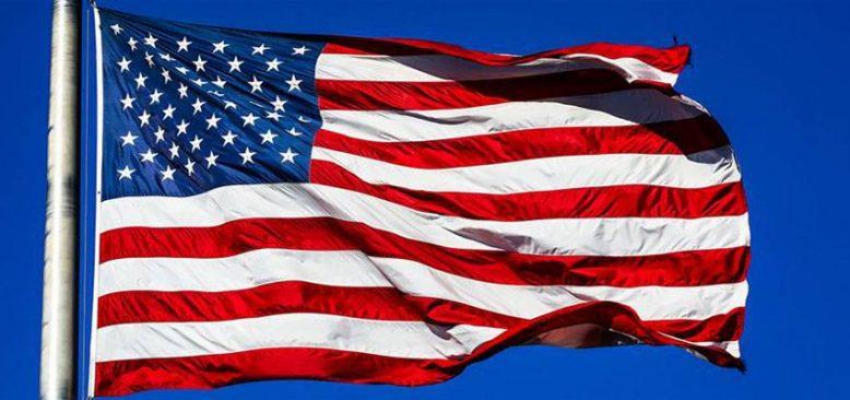 ABD, Kovid-19 nedeniyle 8 ülkeye 'seyahat etmeyin' uyarısı yayımladı