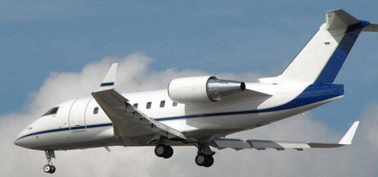 Alaska'da gezi uçağı düştü: 6 ölü