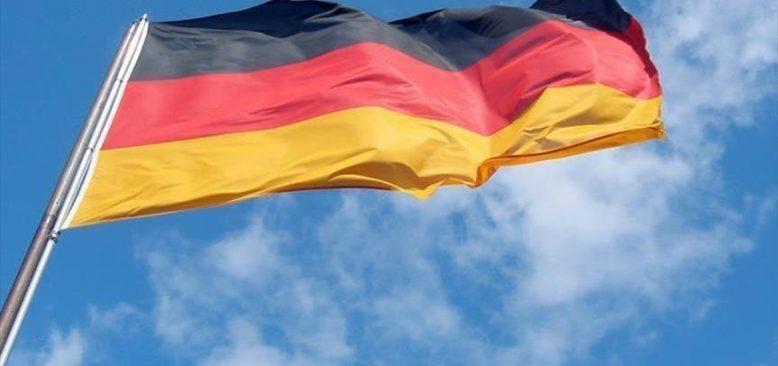 Almanya Afganlar için sınır dışı uygulamasını askıya aldı