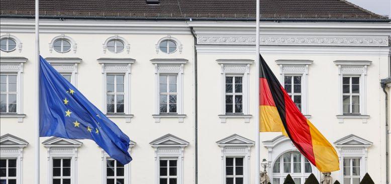BM, polis şiddeti konusunda Almanya'dan açıklama istedi