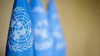 BM'den Irkçılıkla mücadele birimi kurulacak