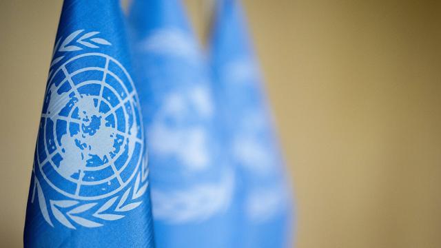 BM, Irkçılıkla mücadele birimi kuracak