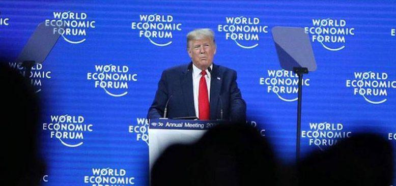 Davos 2030 yılına kadar dünyanın ilk 'iklim nötr' tatil merkezi olmayı hedefliyor