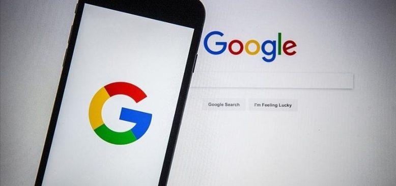 Google'dan Almanya'daki veri merkezlerine 1 milyar avroluk yatırım