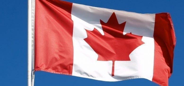 Kanada sınır kısıtlamalarını kademeli olarak kaldırıyor