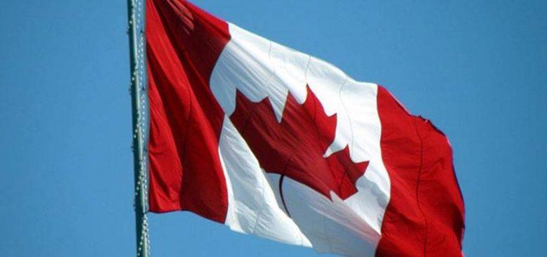 Kanada aşı pasaportu uygulamasına sonbaharda başlıyor
