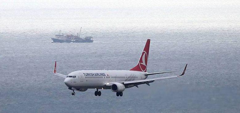THY eylülde yolcularını 254 destinasyona ulaştırmayı planlıyor