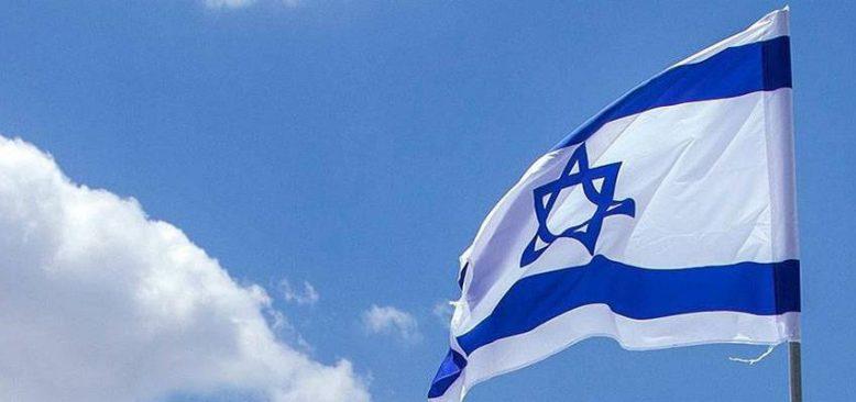 Bahreyn'in İsrail'e atadığı ilk büyükelçi Tel Aviv'e geldi