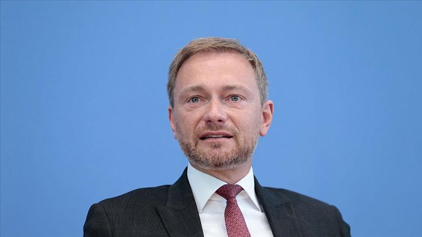 FPD, CDU/CSU ve SPD'nin koalisyon için görüşme tekliflerini kabul etti