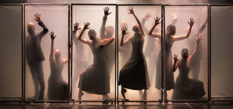 Festivallerde bu yıl en çok seyirciyi 28. Uluslararası Aspendos Opera ve Bale Festivali topladı