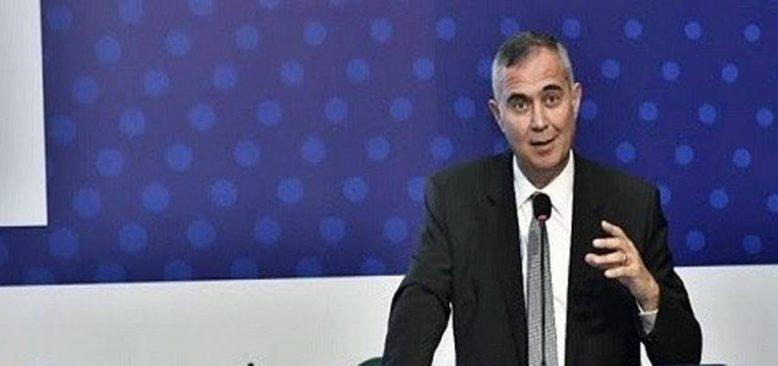 İngiltere'nin Türkiye'yi otel karantinası listesinden çıkarması, 2022 için umutlandırdı