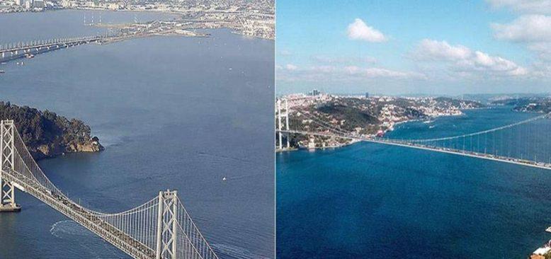 Time Out dergisi, 2021'de dünyanın en iyi 37 şehrini açıkladı, Türkiye var mı?
