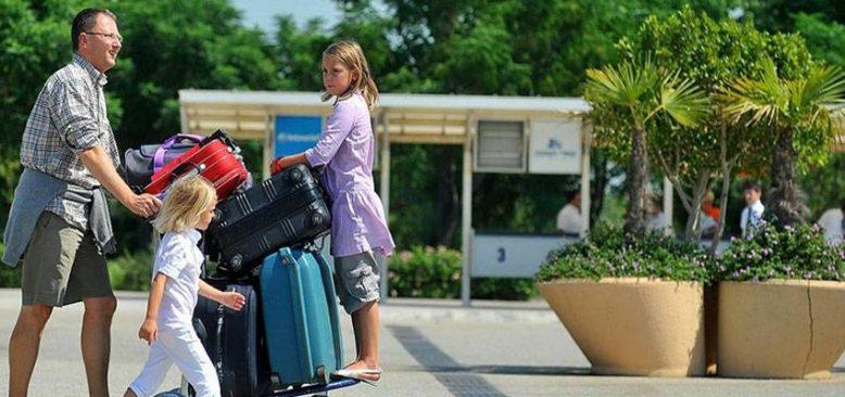 Turizmde çeşitlilikle seyahat gelirlerinin yükseltilmesi hedefleniyor