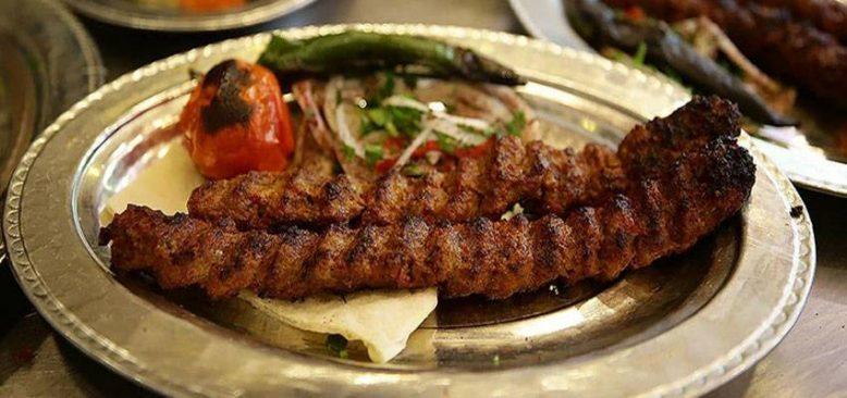 Türk mutfağı asırlık tariflerle dünyaya açılıyor