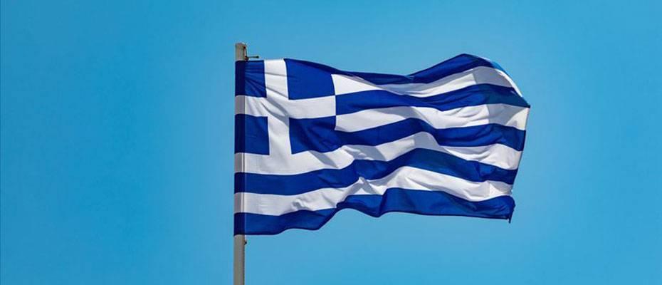 Yunanistan'da Kovid-19 ile mücadele kapsamında yeni tedbirler uygulanıyor