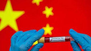 Çin'de Delta varyantı taşıyan yerel Kovid-19 vakalarının yayılması endişe yaratıyor