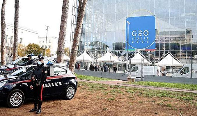 Ekonominin çözüm bekleyen başlıkları G20'de dünya liderlerinin ana gündemi olacak