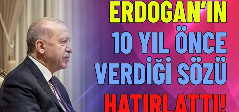 Faik Öztrak: Erdoğan bütün hedeflerini ıskaladı