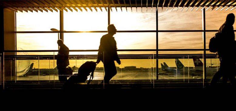 Frankfurt-Hahn Havalimanı iflas başvurusunda bulundu
