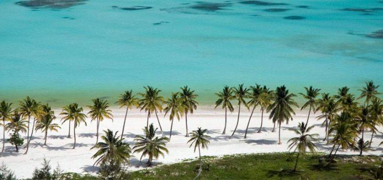 Karayipler'in sevilen tatil cenneti Dominik Cumhuriyeti tüm zamanların turizm rekorunu kırdı