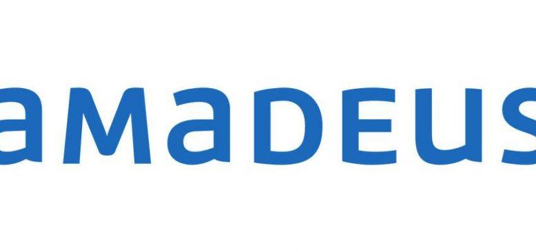 SAN TSG Artık Sertifikalı Amadeus API Uygulama Sağlayıcısı