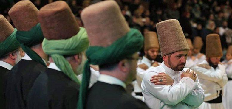 Şeb-i Arus Törenleri için bilet satışları başladı