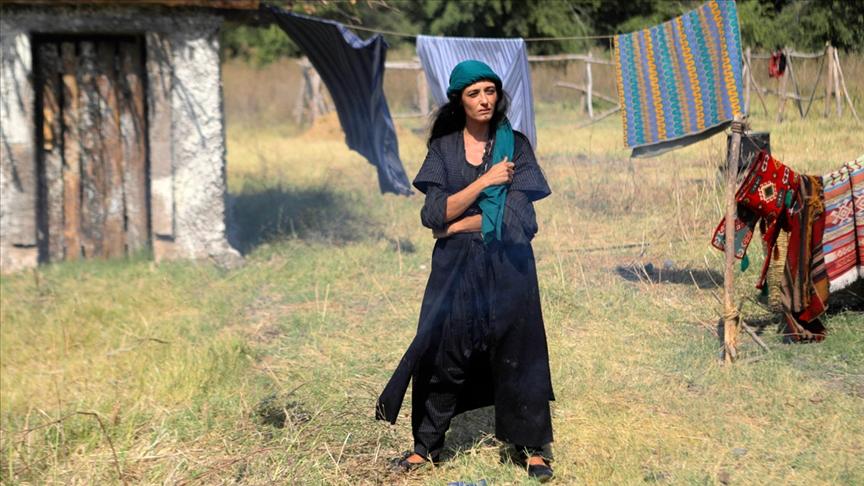 'Hakikat: Şeyh Bedreddin' sinemaseverlerle buluşacak