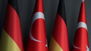 Türkiye-Almanya ilişkilerinde üçüncü ülkelere yatırım fırsatı