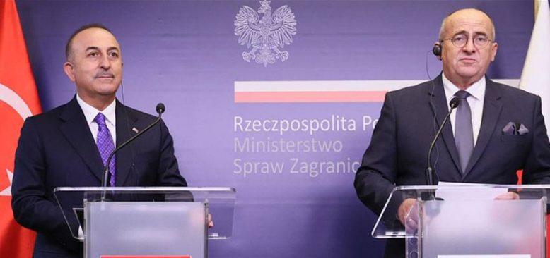 Polonya, Türk vatandaşlarına yönelik seyahat kısıtlamasını kaldırdı