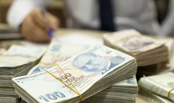 Türkiye'nin turizm geliri yılın üçüncü çeyreğinde yaklaşık 11,4 milyar dolar oldu