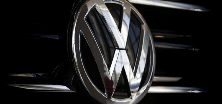 Volkswagen'in 30 bin çalışanının işine son vereceği iddiası